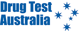 Drug Test Australia