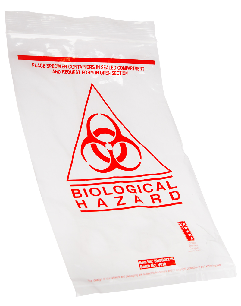 biological-hazard-bag-7790