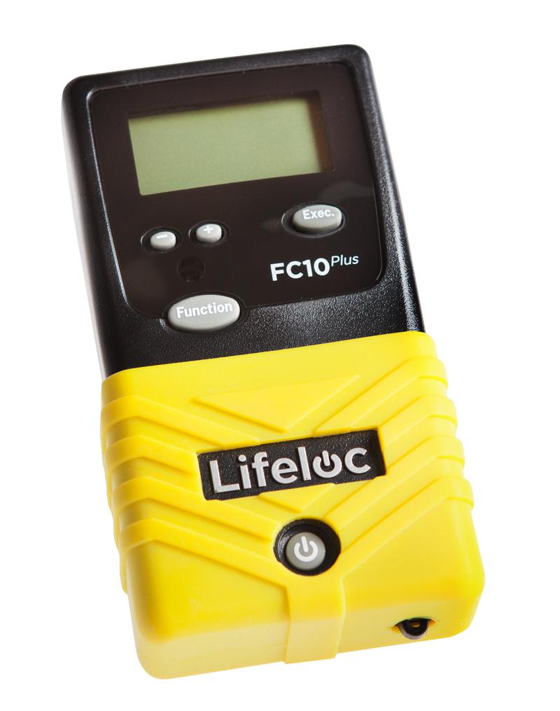 lifeloc-breathalyser-7565